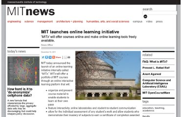http://web.mit.edu/newsoffice/2011/mitx-education-initiative-1219.html