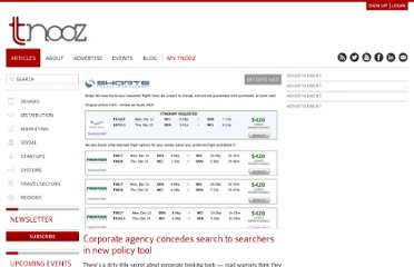 http://www.tnooz.com/2011/12/08/news/corporate-agency-concedes-search-to-searchers-in-new-policy-tool/