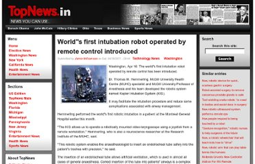 http://www.topnews.in/usa/worlds-first-intubation-robot-operated-remote-control-introduced-29066