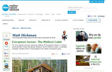 http://www.mnn.com/your-home/remodeling-design/blogs/evergreen-homes-the-method-cabin