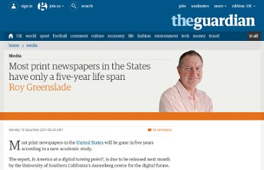http://www.guardian.co.uk/media/greenslade/2011/dec/19/us-press-publishing-digital-media