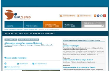 http://cursus.edu/institutions-formations-ressources/formation/17867/adonautes-jeu-sur-les-usages-internet/