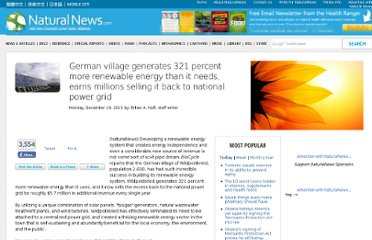 http://www.naturalnews.com/034440_renewable_energy_Germany_power_grid.html