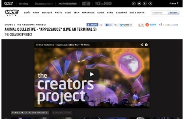 http://www.vice.com/fr/the-creators-project
