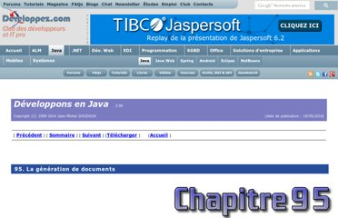 http://jmdoudoux.developpez.com/cours/developpons/java/chap-generation-documents.php#generation-documents-2