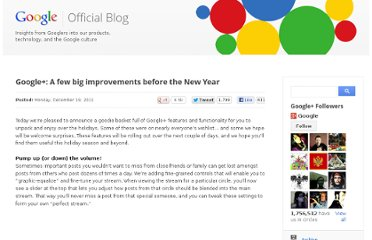 http://googleblog.blogspot.com/2011/12/google-few-big-improvements-before-new.html