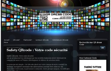 http://www.qrdresscode.com/article-safety-qrcode-votre-code-securite-90208168.html
