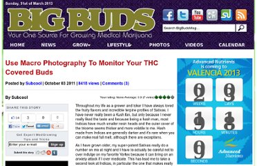 http://bigbudsmag.com/grow/how/article/use-macro-photography-monitor-your-thc-covered-buds-october-2011