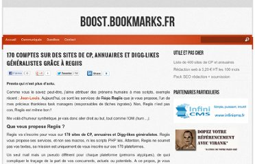 http://boost.bookmarks.fr/regiis-201112.html