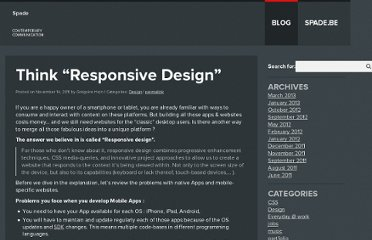http://blog.spade.be/think-responsive-design-85