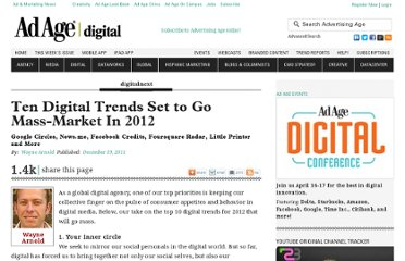http://adage.com/article/digitalnext/ten-digital-trends-set-mass-market-2012/231653/