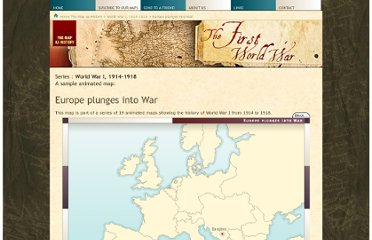 http://www.the-map-as-history.com/demos/tome06/