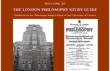 http://www.ucl.ac.uk/philosophy/LPSG/