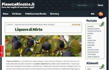 http://www.pianetaricette.it/liquore-di-mirto/