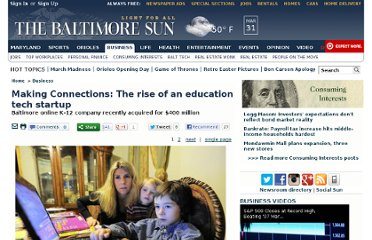 http://www.baltimoresun.com/business/bs-bz-connections-education-deal-20111218,0,7130904.story