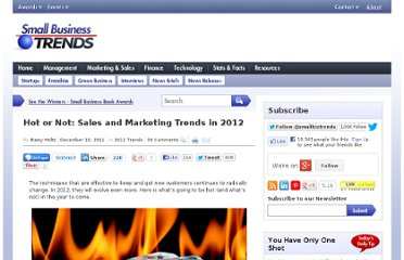 http://smallbiztrends.com/2011/12/sales-and-marketing-trends-2012.html
