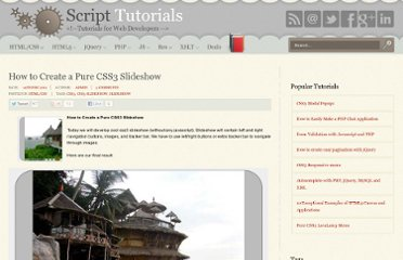 http://www.script-tutorials.com/how-to-create-a-pure-css3-slideshow/