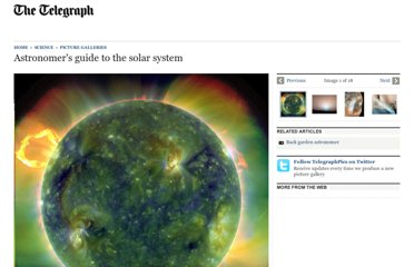 http://www.telegraph.co.uk/science/picture-galleries/8271443/Astronomers-guide-to-the-solar-system.html