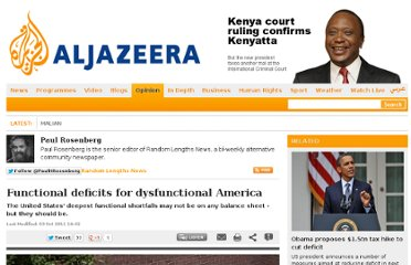 http://www.aljazeera.com/indepth/opinion/2011/10/201110275914108293.html