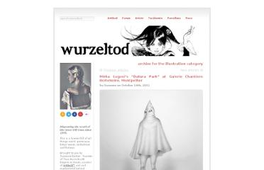 http://www.wurzeltod.ch/?cat=31&paged=2