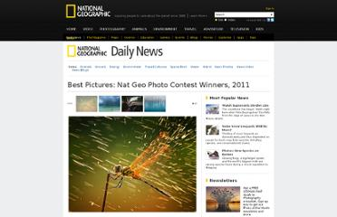 http://news.nationalgeographic.com/news/2011/12/pictures/111219-national-geographic-photo-contest-best-pictures-2011/