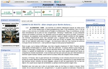 http://passion-trains.over-blog.com/article-21699519.html