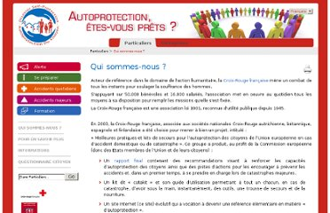 http://www.autoprotectionducitoyen.eu/particulier/index.php?option=com_content&task=view&id=75&Itemid=50