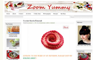 http://zoomyummy.com/2011/01/11/crochet-swirls-tutorial/