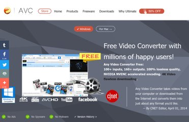 http://www.any-video-converter.com/products/for_video_free/