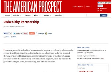 http://prospect.org/article/unhealthy-partnership
