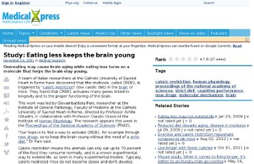 http://medicalxpress.com/news/2011-12-brain-young.html