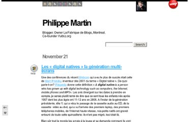 http://philippemartin.soup.io/post/7177221/Les-digital-natives-la-g-n-ration