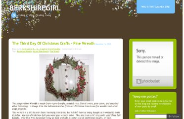 http://berkshiregirl.wordpress.com/tag/natural-pine-wreath/