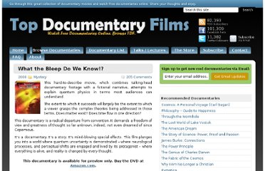 http://topdocumentaryfilms.com/what-the-bleep-do-we-know/#