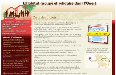 http://www.cohabitatsolidaire.org/index.php?rubrique=carte