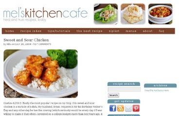 http://www.melskitchencafe.com/2008/07/sweet-and-sour-chicken-updated.html
