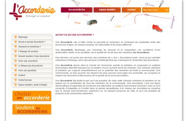 http://www.accorderie.fr/quest-ce-quune-accorderie/