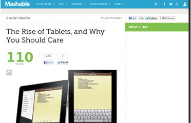 http://mashable.com/2010/02/06/tablets-rise/