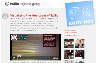 http://www.twilio.com/engineering/