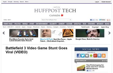 http://www.huffingtonpost.co.uk/2011/12/18/battlefield-3-video-game-stunt-video_n_1156391.html