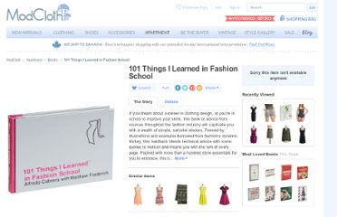 http://www.modcloth.com/shop/books/101-things-i-learned-in-fashion-school