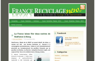 http://france-recyclage-news.com/?p=1583