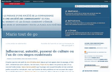 http://blogue.marioasselin.com/2008/12/influenceur_autorite_culture_andrew_keen_twitority/