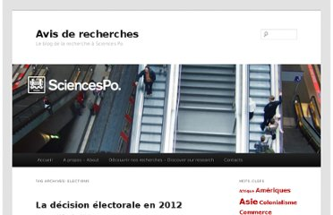 http://blogs.sciences-po.fr/recherche-news/tag/elections-2012/
