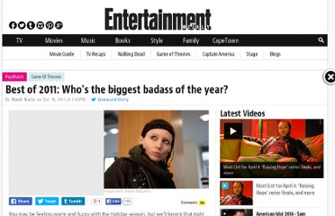 http://popwatch.ew.com/2011/12/18/best-of-2011-biggest-badass/