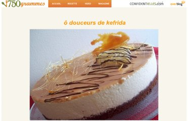 http://o-douceurs-de-kefrida.over-blog.fr/article-45909425.html#anchorComment