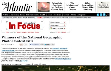 http://www.theatlantic.com/infocus/2011/12/winners-of-the-national-geographic-photo-contest-2011/100211/