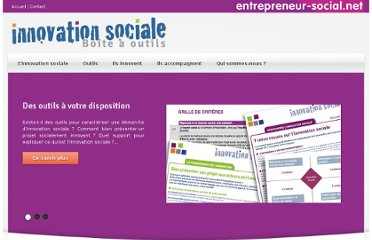 http://entrepreneur-social.net/innovation/