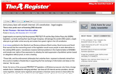 http://www.theregister.co.uk/2011/12/20/us_ip_fail_internet_constitution/