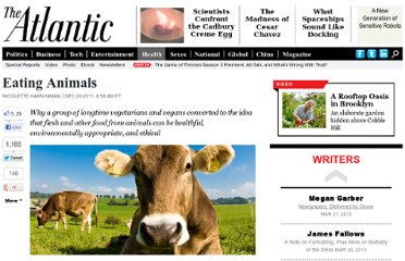 http://www.theatlantic.com/health/archive/2011/12/eating-animals/250179/